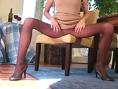 Lindsay Marie jerkoff instruction