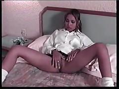 Mexicano lesbians