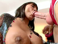 Ava Devine big cock anal