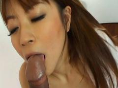 Small Tits Free Porn