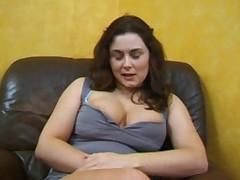 Amy's Pissing Phantasies 2 Part 1
