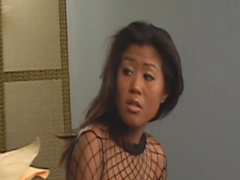 Asian compilation with sucking and fucking