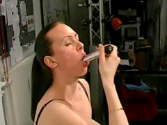 Casting compilation with hot chicks ready everything