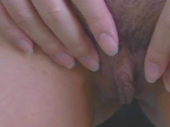 Clips of arousing fun with Asian babes