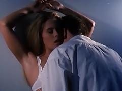 Nicole Eggert - Blown Away (1992)