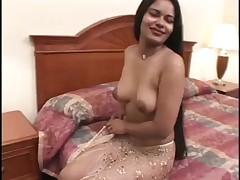 секс клипс ру