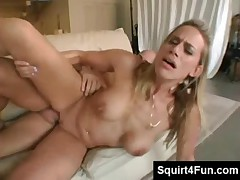 squirting squirt