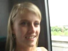 Franta autobus film
