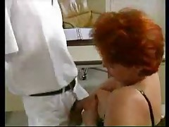 German Redhead Mature www.hdgermanporn.com ! German-Mature-porn
