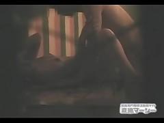 Peeping sex 2
