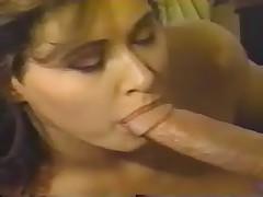 Classic Pornstar Tera heart dp xxfuckerxx