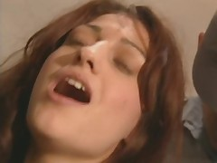 romanian homemade porn video