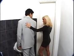 Deutsch german porn part 1  ficken Amateure