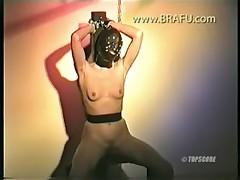 Fetish Wife In Training-10