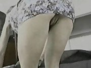 Upskirt Mix 2