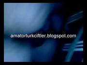 Turkish parasizmikismem
