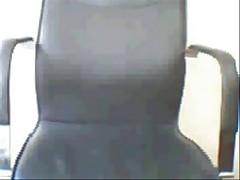 Webcam turkish Aylin msn Show