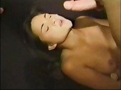 Stephanie Swift Cumshot Compilation Part 01