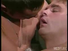 Porn Scene  724.