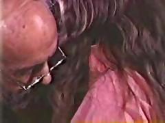 Classico Do Cinema Porno De 1981