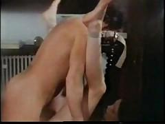 patricia rhomberg color climax (vintage) - wie rettet man eine ehe