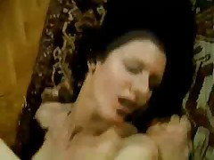 Very Erotic Scene  47.