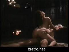retro porn sex