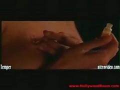 Angelina Jolie Sexy Compilation