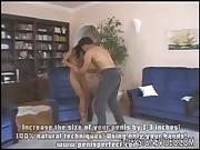 Porn Scene  675.