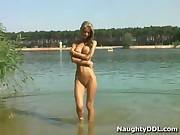 bikini bh41 00