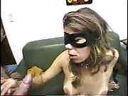 Esposa  Brazilian Swingers