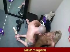 Spy sexy girl fucking super hot hardcore porn scene 29