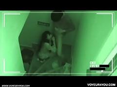 Soft erotic mode voyeur
