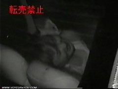 Japanese porn amateur