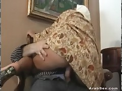 Arab Sex Tube