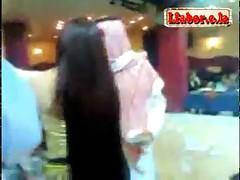 dollars swa3da arab porn star saoudi www.lfabor.c.la