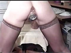 Fisting Sex Tube