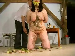 Dehumanizing Humiliation