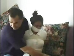 Latin Bondage