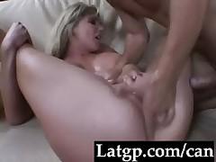 Dick Taster 6
