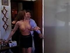 bikini traffic school-shayna ryan clip