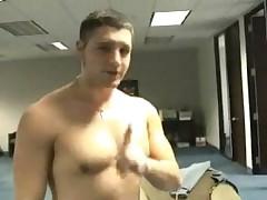 Sex Pranks - Bikini Model Casting Interview #1