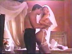 Lea Martini &amp- Ramon