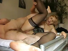 Amateur angel getting fucked
