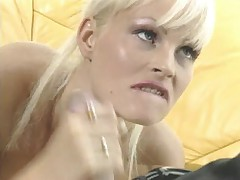 Nikki Anderson dp beautiful