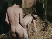 Vintage Porn Scenes  3