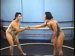 female wrestling - HardSexTube - Free Porn, Sex Movies