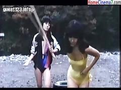 asian wrestler 2
