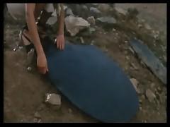 Penelope Cruz Sex Scene