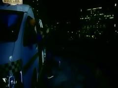 Challa - Crook (Full Video - HD)